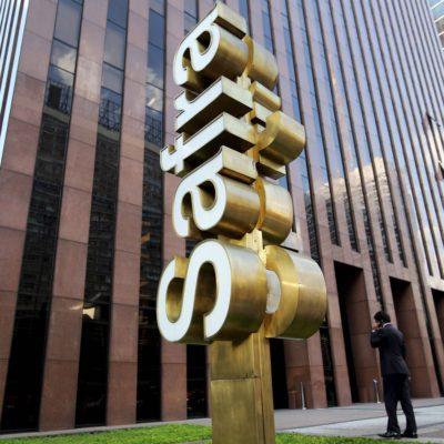 AgZero: Banco Safra anuncia lançamento do seu banco digital