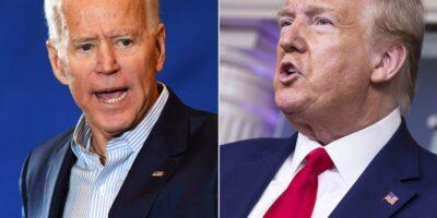 Eleições nos EUA: 10 ações americanas para ficar de olho