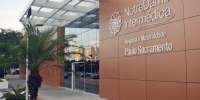 Notre Dame Intermédica (GNDI3) é multada em R$ 4,37 mi pelo Procon-SP