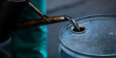 Brasil será 5º maior produtor de petróleo nos próximos anos, diz ministro