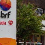 BRF (BRFS3): Justiça dos EUA aprova acordo para encerramento de ação coletiva