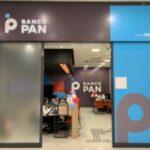 Banco Pan (BPAN4) votará eleição de Celso Barbosa ao conselho no dia 14