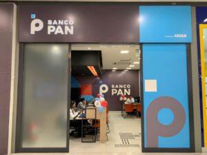 Banco Pan (BPAN4) lidera ranking de reclamações do BC