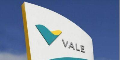Vale (VALE3) prevê gastar R$ 29 bi em reparação, mas dividendo continua