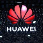 Huawei responde à acusações dos EUA e diz que nunca teve incidente com segurança