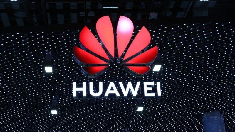 Huawei: Receita cresce 9,9% nos nove primeiros meses de 2020