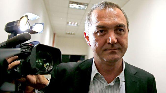 JBS (JBSS3): MPF denuncia irmãos Batista por crimes de corrupção