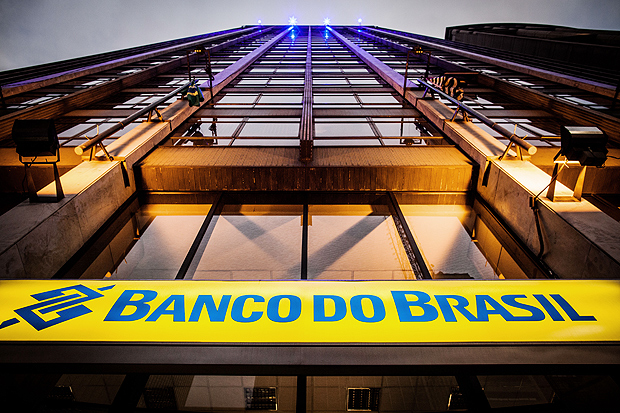 Banco do Brasil (BBAS3) é investigado por irregularidades pelo MP