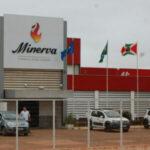 Minerva (BEEF3): Compass reduz participação acionária para 4,63%