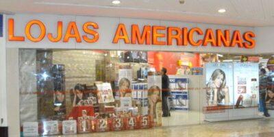 Carlos Alberto Sicupira deixa presidência da Lojas Americanas (LAME4)