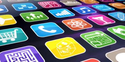 Bemobi Mobile Tech protocola pedido de IPO na CVM