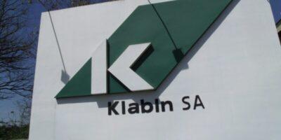 Klabin (KLBN11) entrará em mercado de crédito de carbono