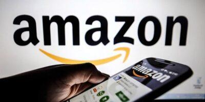 Amazon investe US$ 100 milhões em logística no México