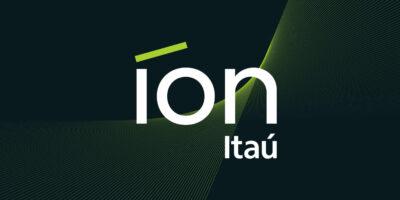 """Itaú (ITUB4) entra na """"batalha das corretoras"""" com o app ÍON"""