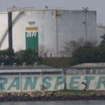 Petrobras (PETR4) divulga teaser de venda de 11 campos de produção