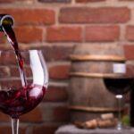 IPO da Wine (WNBR3): saiba tudo sobre a operação