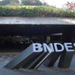 Coronavírus: Apoio do BNDES a empresas atinge R$ 125 bi na pandemia