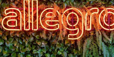 IPO da Allegro, concorrente do eBay, movimenta mercado europeu