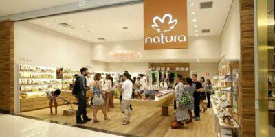 Natura (NTCO3) define preço por ação em oferta global de R$ 5,6 bi