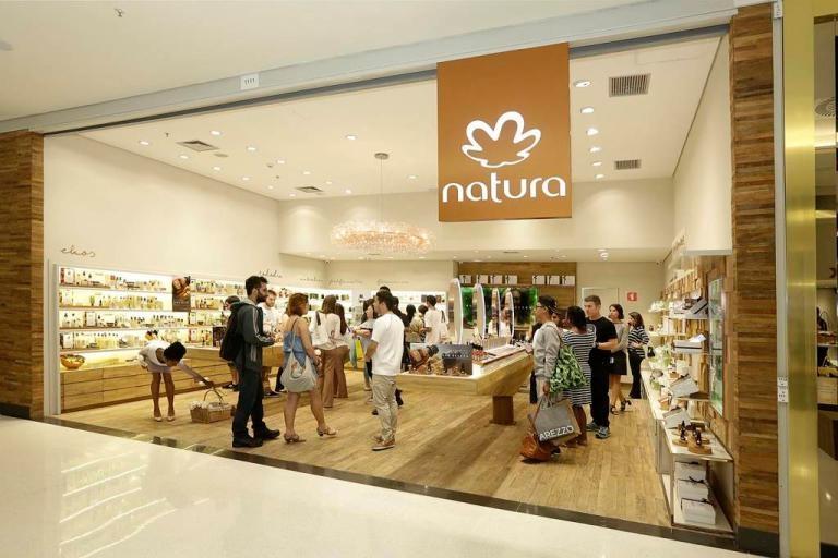 Natura (NTCO3): Conselho aprova realização de oferta global de R$ 6 bi