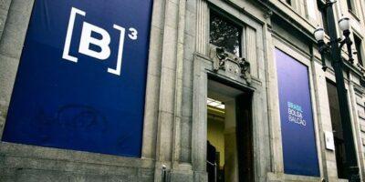 BDRs têm recorde de negociação na B3 no 1º dia após democratização
