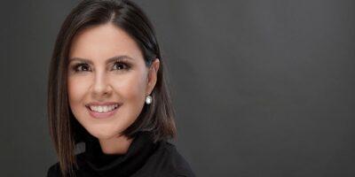 Investimentos: mulheres valorizam mais as questões ambientais e sociais