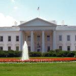 Governo dos EUA e oposição têm 'diferenças de opiniões' sobre pacote, diz Pelosi