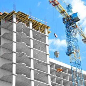 Cyrela (CYRE3): Truxt aumenta participação na construtora