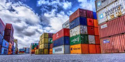 Balança comercial registra superávit de US$ 1,716 bi na 2ª semana de outubro