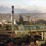 CSN (CSNA3) pede registro de IPO para CSN Mineração