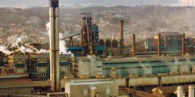 CSN (CSNA3) adia IPO da CSN Mineração para 2021, diz jornal