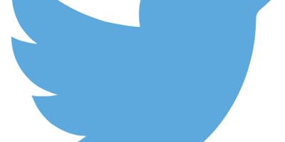 Twitter registra queda no lucro líquido de US$ 28,7 mi no 3º trimestre