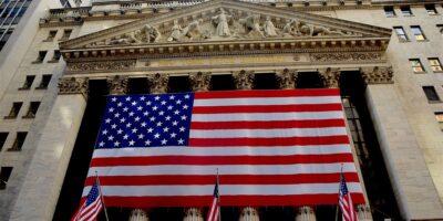 Apesar da guerra comercial, listagens de ações da China em Wall Street aceleram
