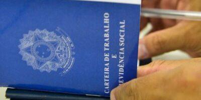 Taxa de desemprego sobe para 14% em setembro, diz IBGE