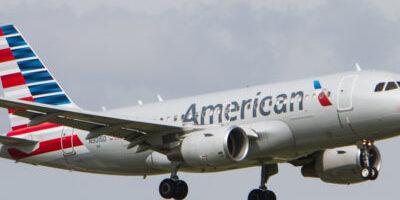 Coronavírus: American Airlines e United anunciam demissões