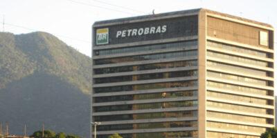 Petrobras (PETR4) chega a cair 5% após balanço; BTG reiteira indicação de compra