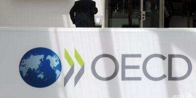 Inclusão financeira ainda é desafio no Brasil, diz OCDE