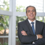 Itaú (ITUB4) indica substituto de Candido Bracher à presidência do banco