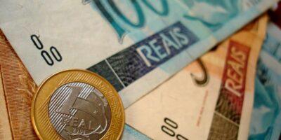 Anbima eleva previsão de inflação de 2% para 2,8% em 2020