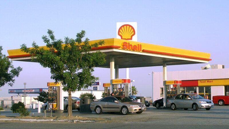 Shell cria nova estrutura para geração de energia elétrica no Brasil