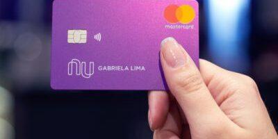 Pix: Nubank diz que 6 milhões de clientes já cadastraram chaves