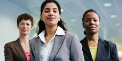 Número de mulheres investidoras dobra em relação ao fim de 2019
