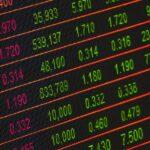 IPO: por que tantas empresas estão fugindo da Bolsa?
