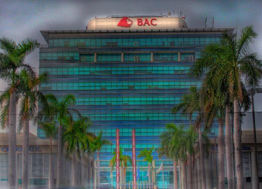 Bradesco (BBDC4) conclui aquisição do BAC Florida Bank