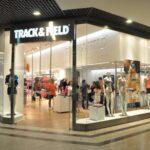 IPO da Track & Field (TFCO4): saiba tudo sobre a operação