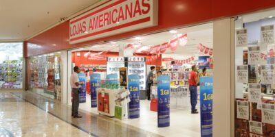 Black Friday da Lojas Americanas (LAME4) terá live e cashback