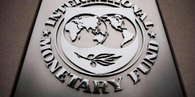 """FMI: economia brasileira sofre """"riscos excepcionalmente altos"""""""