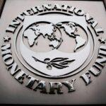 Missão do FMI chegará na Argentina na próxima semana, diz Ministro