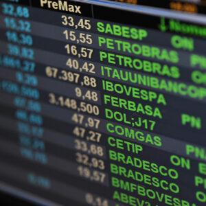 Weg (WEGE3) sai da carteira da Guide e Petrobras (PETR4) entra