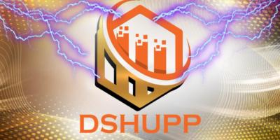 DSHUPP: suposta pirâmide oferece rendimentos de 40% ao dia
